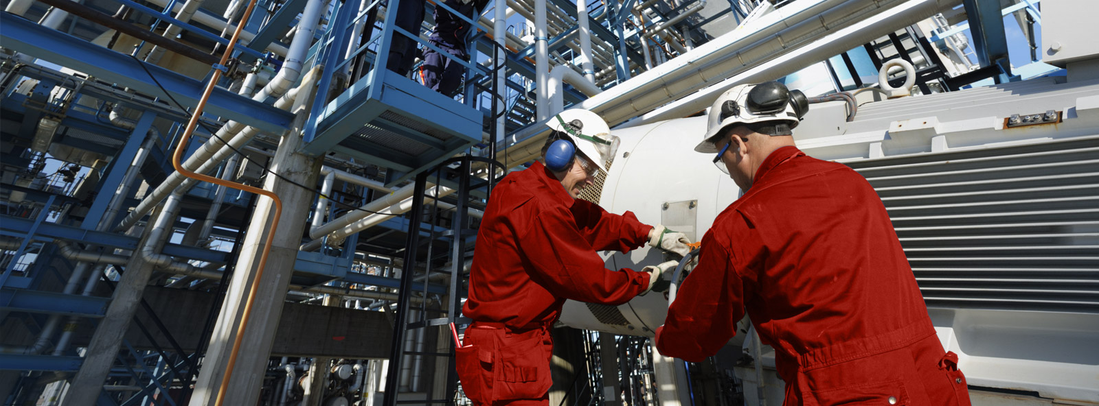 offshore hookup and commissioning process Fundamentals of subsea hook up and field commissioning – pipeline case study this online course gives an overview of fundamentals of subsea hook up and field commissioning using pipeline as a case study.